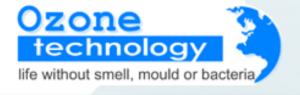 ozone tech